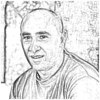 Riccardo Di Mambro