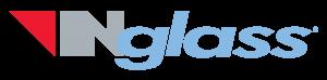 Caso di successo dell'azienda Inglass