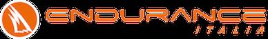 Endurance Italia Logo
