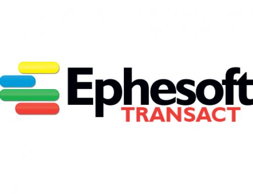 Ephesoft Transact 4.5