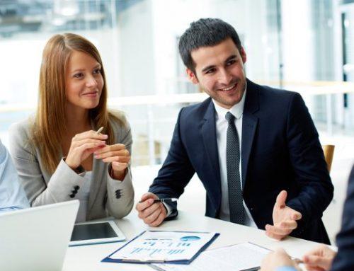 Centri servizi (BPO): alla ricerca della competitività