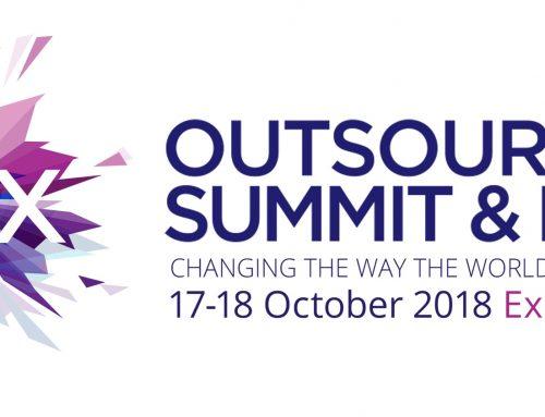 Endurance Italia a OSX 2018 Londra 17-18 Ottobre 2018