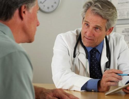Registrazione spese mediche assistenza sanitaria