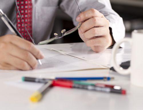 Una Check List per il tuo progetto